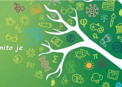 Svetovni dan učiteljev