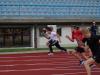szng-atletika-podroc48dno-ekipno-sc5a1_103