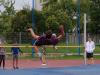 szng-atletika-podroc48dno-ekipno-sc5a1_150