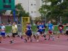 szng-atletika-podroc48dno-ekipno-sc5a1_201