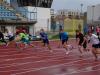 szng-atletika-podroc48dno-ekipno-sc5a1_98